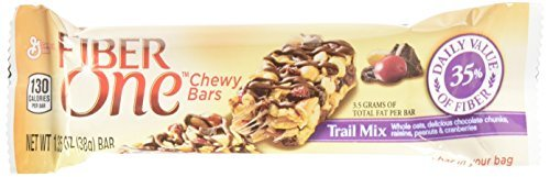 larabar-fiber-one-trail-mix-chewy-bars-wrappers-675-ounce-by-larabar