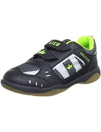 Lico Indoor V, Chaussures de Fitness mixte enfant