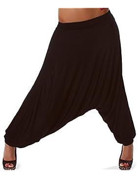 JELA London - Pantalón - Básico - para mujer