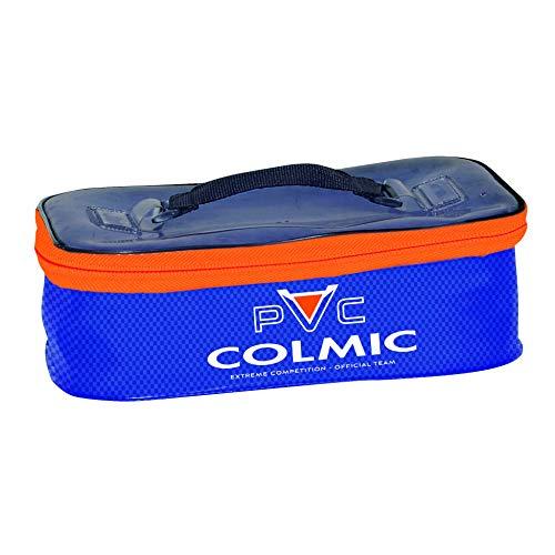 Colmic kanguro borsa porta accessori 35x20x11