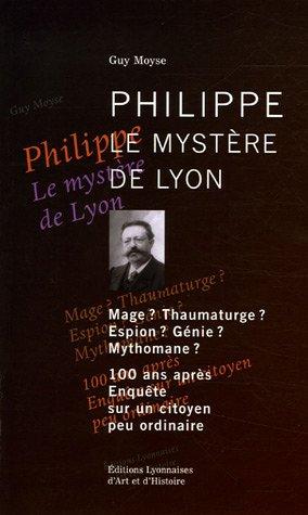 philippe-le-mystre-de-lyon