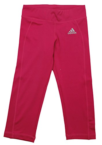 adidas - Pantalon - Homme - Blast Pink