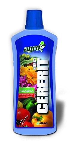 1l-applicazioni-fertilizzante-liquido-mio-hobby-confezione-da-1pz