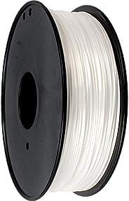 Geeetech filament pla 1.75mm 1KG pour imprimante 3d Silk
