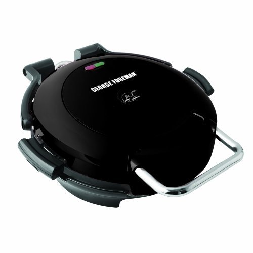 george-foreman-grp0720bq-360-grill-with-2-removable-grill-plates-bake-pan-and-cookbook-by-george-for