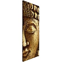 Elegant Cool Apalis Magnettafel Vintage Buddha Memoboard Design Hoch Metall  Magnet Pinnwand Motiv Wand Stahl Kche Bro With Pinnwand Fr Die Kche With  With ...