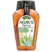 NaturGreen, Sirope de caramelo (Agave bio) - 495 gr.