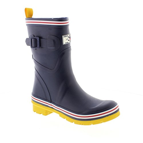 joules-womens-seafarer-rain-shoe-french-navy-9-m-us