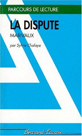 La dispute, Marivaux