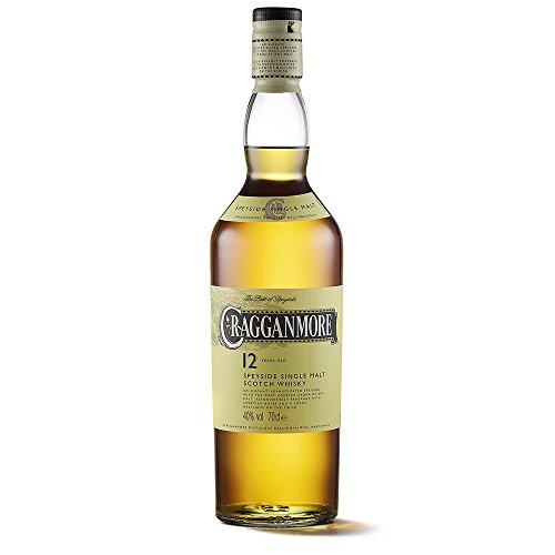 cragganmore-whisky-escoces-700-ml