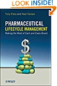 #7: Pharmaceutical Lifecycle Management: Making the Most of Each and Every Brand
