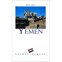 Yémen