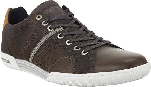 bjrn-borg-baskets-pour-homme-gris-gris-fonc-44