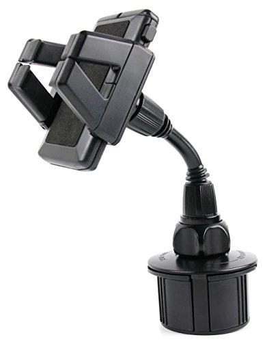 duragadget-soporte-giratorio-para-portavasos-del-coche-para-smartphone-lg-k10-k3-k4-k8-stylus-3-teng