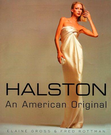 halston-an-american-original