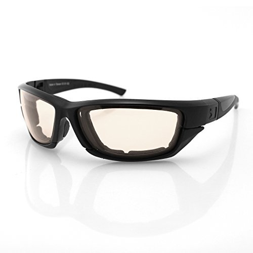 bobster-eyewear-bdec201-decoder-2-matte-black-anti-fog-photochromic-transition-lenses-by-bike-shop-s