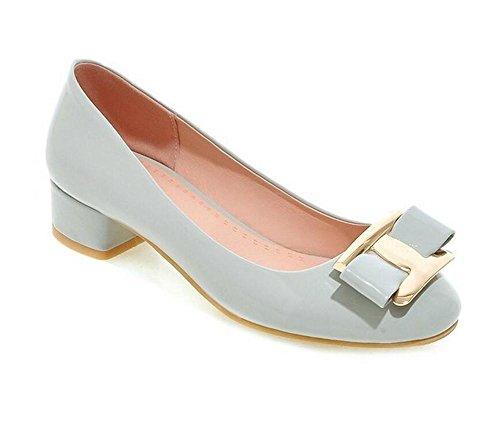 ldmb-peau-de-peinture-ronde-orteil-epais-avec-talons-hauts-chaussures-de-bouche-superficielle-occasi