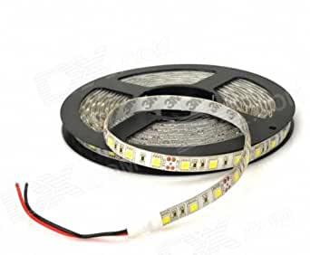 Ace Gold LED Strip Light 5050,Warm White