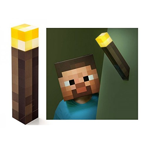 41Q3FxrBAGL - NO1.# MINECRAFT LIVE WALLPAPER FOR ANDROID AND APPLE