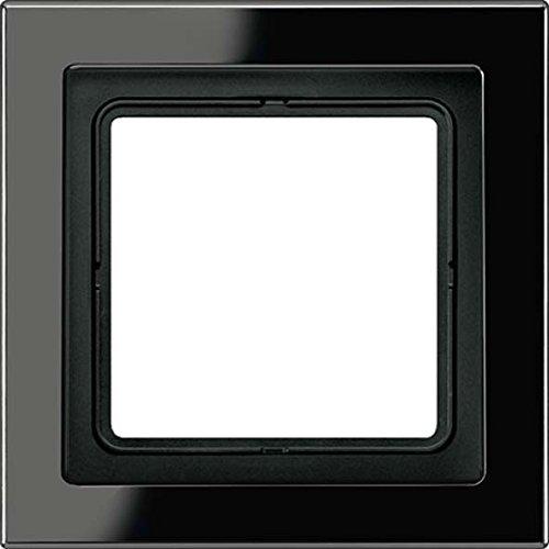 Preisvergleich Produktbild Jung LSD984SW Rahmen 4-fach
