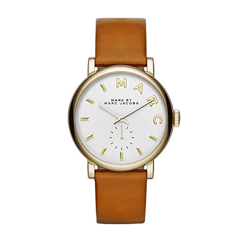 marc-by-marc-jacobs-womens-analogue-watch-with-white-dial-analogue-display-mbm1316