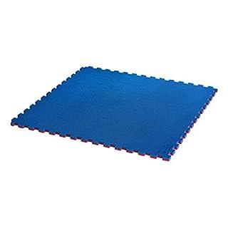 Pro Game Trocellen® Fitnessmatte