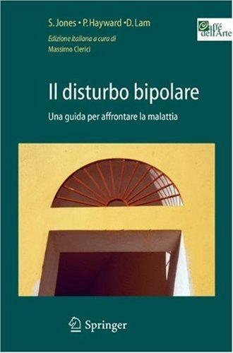 il-disturbo-bipolare