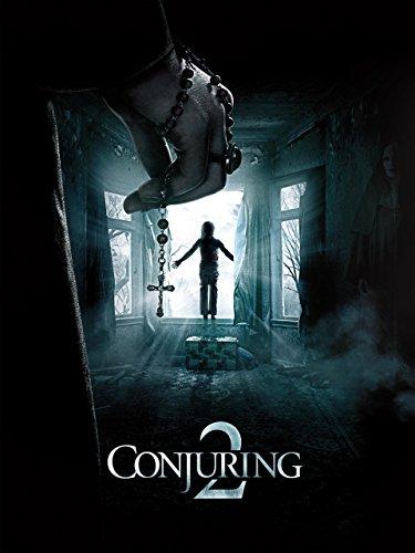 conjuring-2-dt-ov