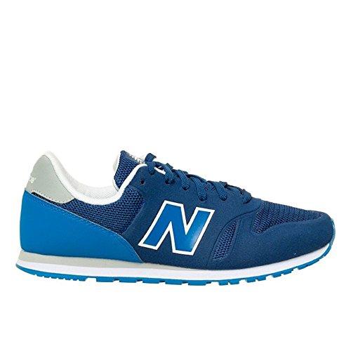 """Boys Sneakers """"KD 373 BRY"""""""