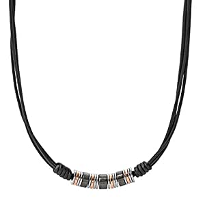 Fossil - Collier - JF01656998