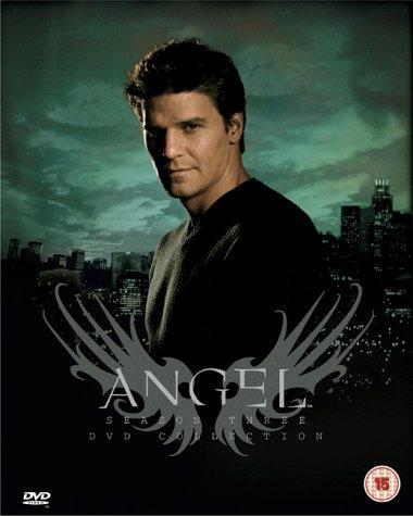angel-season-3-standard-plastic-case-packaging-edizione-regno-unito