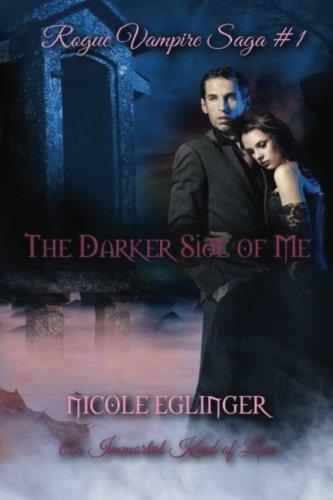 The Darker Side of Me