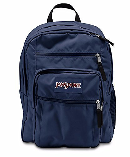 jansport-big-student-backpack-navy-color-navy-model-tdn7003-by-jansport