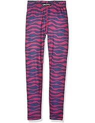 Craft Unterwäsche Mix Und Match Pants Junior P sous-Vêtements Enfant