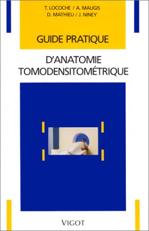guide-pratique-d-39-anatomie-tomodensitomtrique