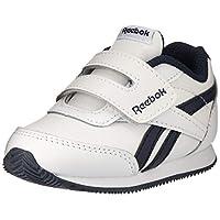 Reebok Boys Royal Cljog 2 Kc Fitness Shoes
