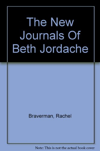 the-new-journals-of-beth-jordache