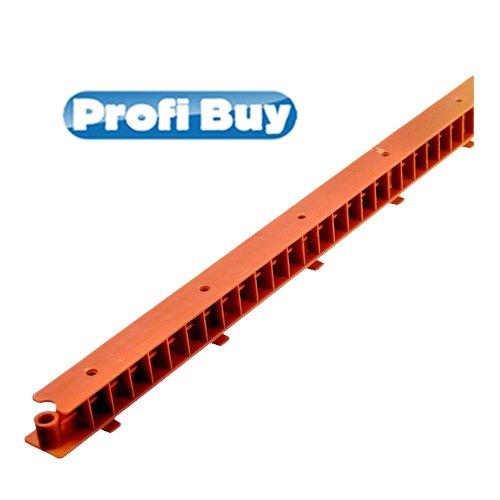 spax-france-vis-dalle-plancher-tx-45x50-t20-bte-200