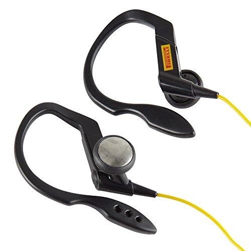 pirelli-p10sky-sports-ear-clip-headphones-black