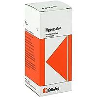 HYPERSATIV Tropfen 50 ml preisvergleich bei billige-tabletten.eu