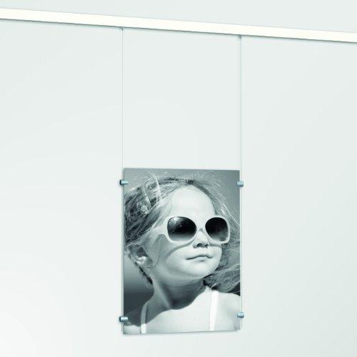 art-more-display-it-solo-set-prasentation-aufhangsystem