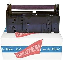 Carma 2785 FN Farbband Epson ERC 18 - Farbbandkassette violett (1 Stück) markenbon original