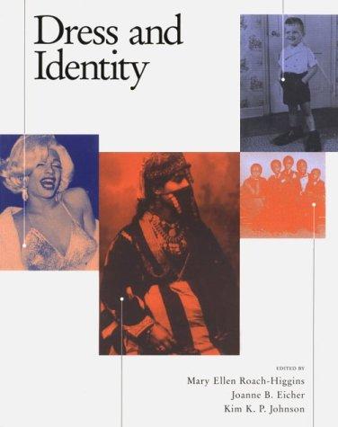 Kim Kostüm Ltd - Dress and Identity