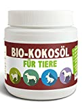 EgeSun 1390307 Bio-Kokosöl für Tiere