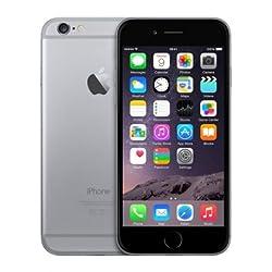 Molto più che più grande. iPhone 6 non è soltanto più grande: è ancora migliore, da ogni punto di vista. Più largo, ma decisamente più sottile. Più potente, ma anche più efficiente nei consumi. Un?avvolgente superficie in metallo che diventa tutt?...