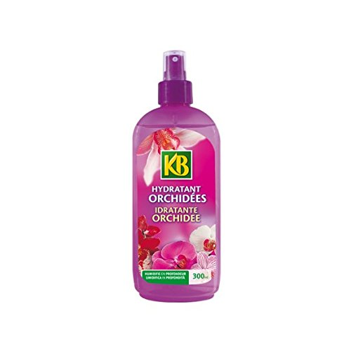 idratante-per-orchidee-spray-300ml-kb-6208