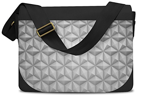 epcot-icon-messenger-bag-one-size-messenger-bag