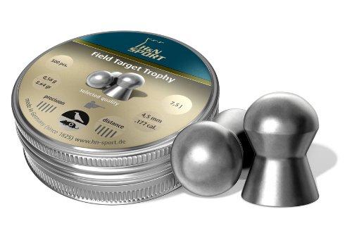 pallini-hn-field-target-trophy-177-452-mm