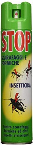 stop-scarafaggi-e-formiche-ml400-confezione-da-24