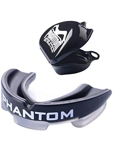 Phantom Athletics Mundschutz - S...